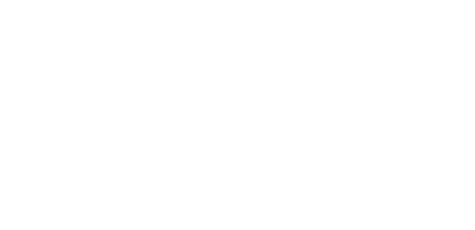 Sportanmeldung